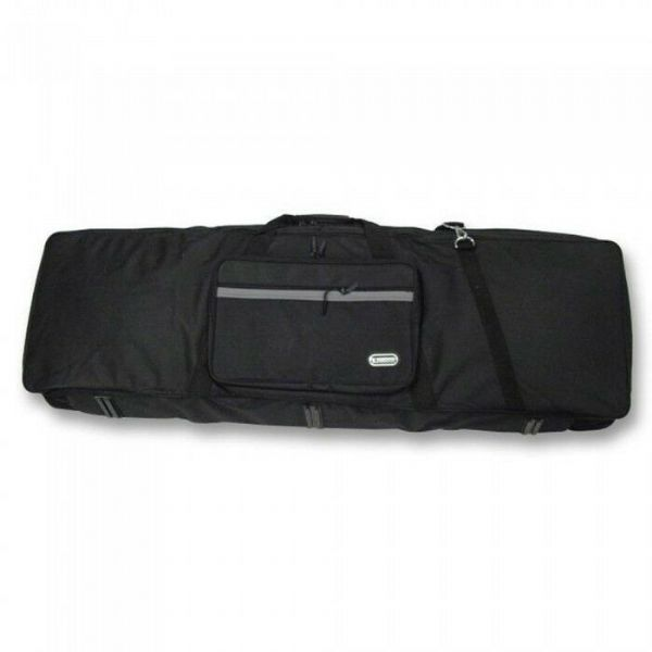 KINSMAN KDK6 KEYBOARD BAG 140 X 40 X 15CM - Best Sellers